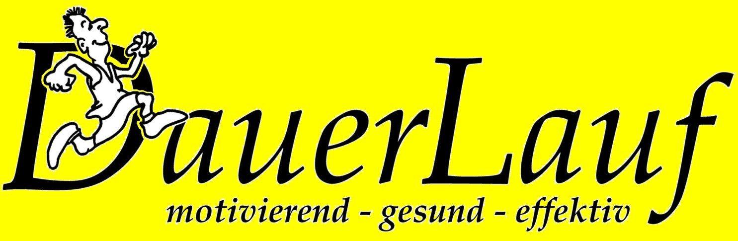 Laufschule Dauerlauf-Mittelhessen.de